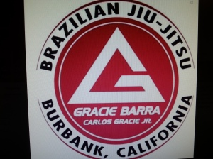 Gracie Barra - Burbank