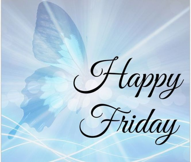 151018-Happy-Friday