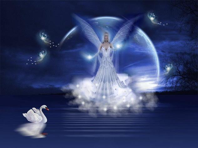 An-Angel-s-Love-angels-13257278-1024-768
