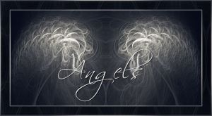 AngelsMain