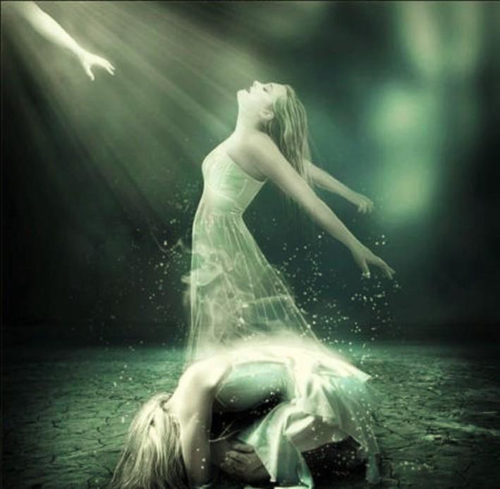 ghost raptureintheairnow (2)