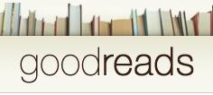 Goodreads.com_