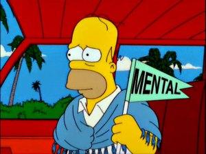homer_mental