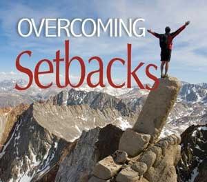 overcoming-setbacks