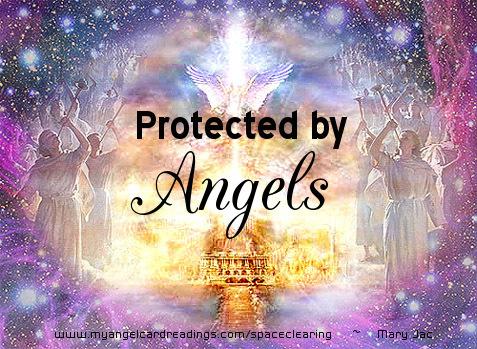 protectedbyangels