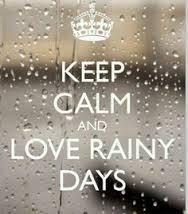 Rainy 1
