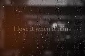 Rainy 3