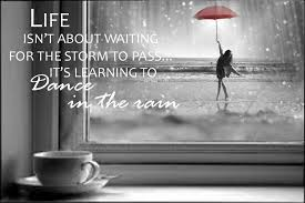 Rainy 4