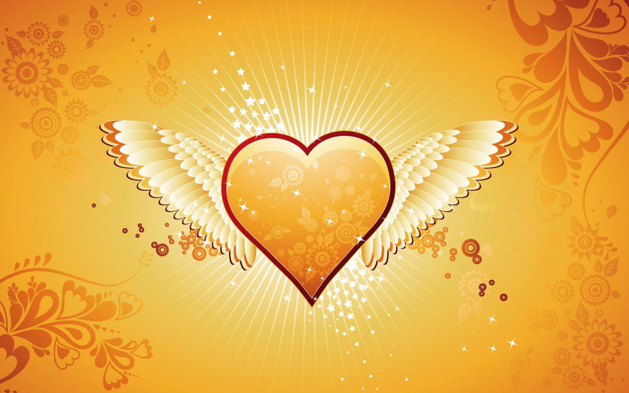 Saint_Valentines_Day_Angels_heart_of_Valentine_s_Day_013138_