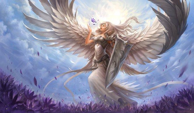 angel-05
