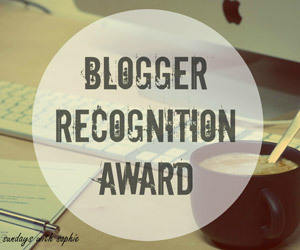 bloggerrecognitionaward-300
