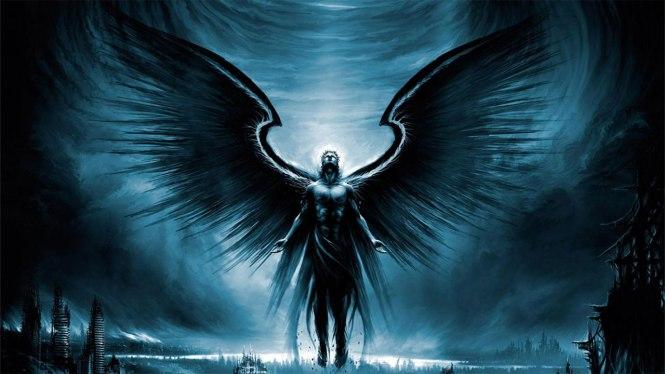 dark_angel_995