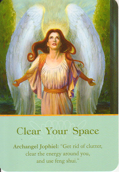 Clear_Your_Space