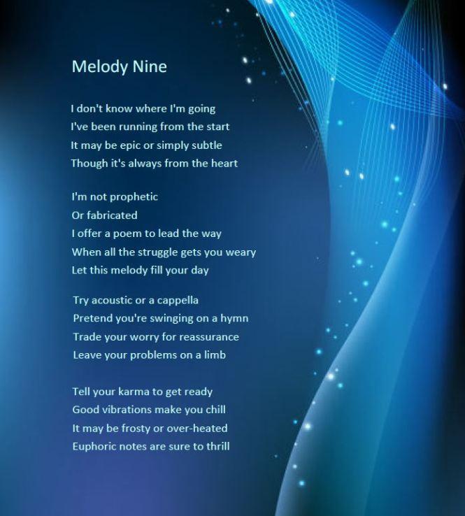MelodyNineSnip