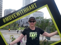 MOVEWITHHART