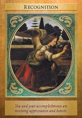 archangel_gabriel_oc_cards_page_34