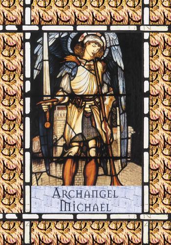 arch-michael
