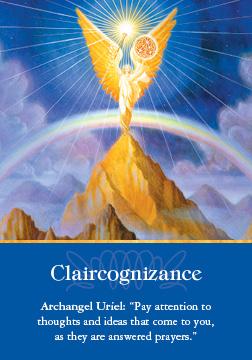 archangel_cards_hr9_0
