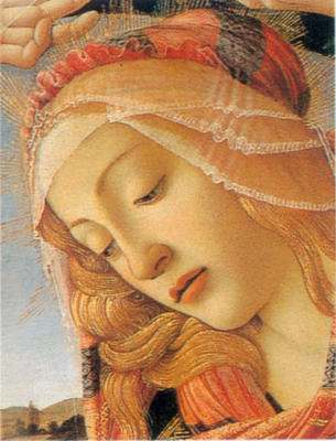 madonna-portrait-by-sandro-botticelli