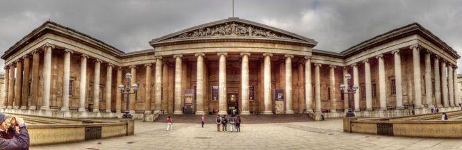 BritishMuseumTour_External1-1230x400