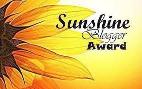 Sunshine 3