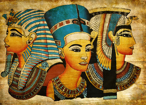 egypt-faces-moses-website