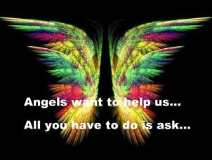angels-help